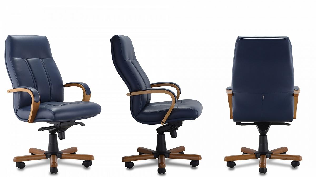 офисные кресла в Белгороде